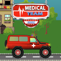 Medical Team Havoc