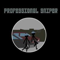 Professional Sniper