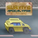Survive Apocalypse