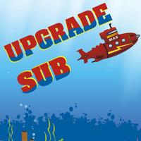 Upgrade Sub