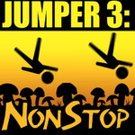 Jumper 3: Nonstop