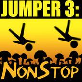 Jumper 3: Nonstop