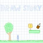 Draw Story