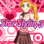 Star Stylin 3