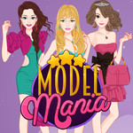 Model Mania