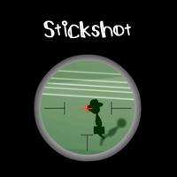 Stickshot