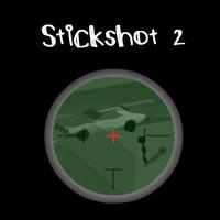 Stickshot 2