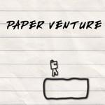 Paper Venture