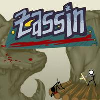 Zassin