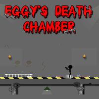 Eggys Death Chamber