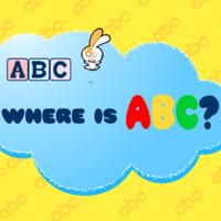 ABC는 어디 있습니까