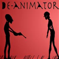 De-animator