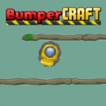 Bumper Craft