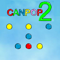 Canpop 2