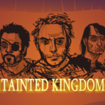 Tainted Kingdom