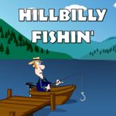 Hillbilly Fishin'