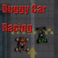 Buggy Car Racing