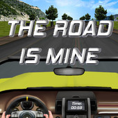 The Road Is Mine