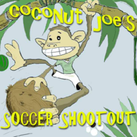 Coconut Joe's Soccer Shootout