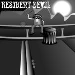 Resident Devil