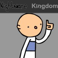 Nightmare Kingdom