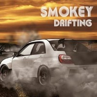 Smokey Drifting