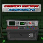 Mission Escape Underground