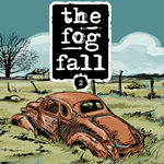 The Fog Fall 2