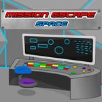 Mission Escape Space