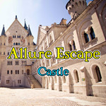 Allure Escape Castle