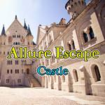 Allure Escape Castle