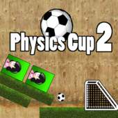 Physics Cup 2