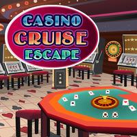 Casino Cruise Escape