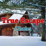 True Escape Chalet