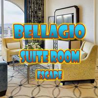 Bellagio Suite Room Escape