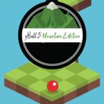 Zball 4: Mountain Edition