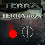 Battle for Terra TERRAtron