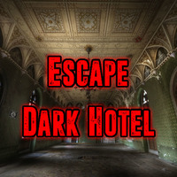 Escape Dark Hotel