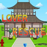 Lover Rescue