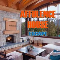 Affulence House Escape