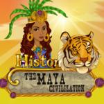 History Dress Up The Maya Civilization