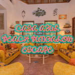 Casa Azul Beach Bangalow Escape