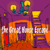 The Great House Escape