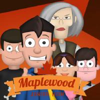Maplewood Junior High