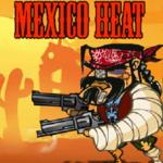 Mexico Heat