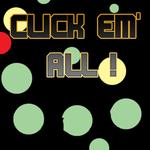 Click em' All