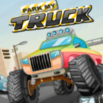 Park My Truck