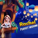 Rachel Perfect Wedding
