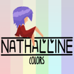 Nathalline Colors