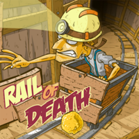 Rail Of Death